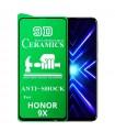 گلس سرامیکی هوآوی Honor 9x