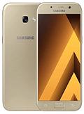 SamsungA5(2017)
