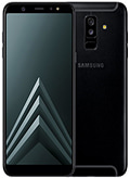 SamsungA6plus