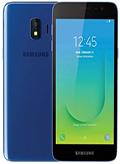 SamsungJ2core