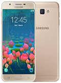 SamsungJ5Prime