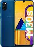 SamsungM30s