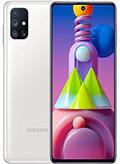 SamsungM51