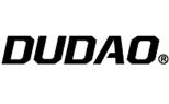4.DUDAO ( دودا )